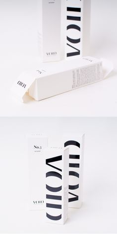 패키지 제작 샘플 #모아패키지 #패키지디자인 #packagedesign #박스디자인 Medical Packaging, Skincare Packaging, Beauty Packaging, Cosmetic Packaging, Cool Packaging, Custom Packaging, Brand Packaging, Packaging Design, Cosmetic Design