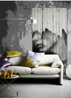LIA Leuk Interieur Advies/Lovely Interior Advice