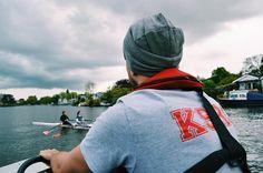 insert Toad of Toad hall quote about messing about in boats Kingston  3.00pm  NikonD3200      #igersengland  #igerslondon #unitedkingdom #nikon #nikond3200 #wanderlust #travel #clubnikon #timeoutlondon #city #london #visituk #lovegreatbritain #omgb #explorebritain #travelphotography #london2do #photographer #instatravel #nikonphotography #thisislondon #travellife #travelgram #worldtraveller #nikontop #thisislondon #londonpop #mysecretlondon #london_vsco #visitlondon