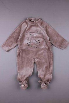 7 Best Baby Gloves Images Gloves Baby Kids Knitting