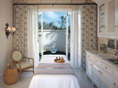 1.Regent Palms, Turks and Caicos: Condé Nast Traveler