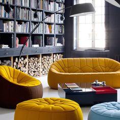 1000 images about daney factory agence design rennes on. Black Bedroom Furniture Sets. Home Design Ideas