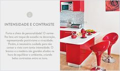 Propostas modernas | Westwing Home & Living - Móveis e Decoração para uma Casa com Estilo