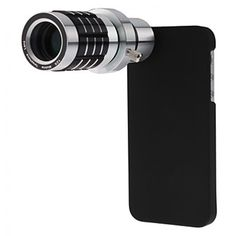 Optical Mobile Zoom Lens
