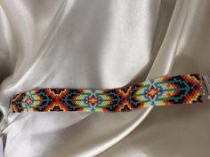 American Native Bracelet