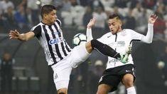 Assistir Santos x Corinthians ao vivo online hoje 04/03/2018     Assistir Santos x Corinthians ao vivo 04/03/2018 - Campeonato Paulista -...