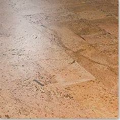 Evora Cork Flooring - Basel. Used for residential and light commercial.  Core type is