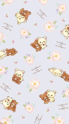 54 Super Ideas For Wallpaper Iphone Cute Panda Phone Wallpapers Soft Wallpaper, Sanrio Wallpaper, Cute Wallpaper For Phone, Kawaii Wallpaper, Disney Wallpaper, Pattern Wallpaper, Iphone Wallpaper, Cute Wallpaper Backgrounds, Pretty Wallpapers