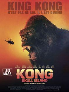 @ Super! HD Movie 2017 WATCH||>> Kong: Skull Island, Full Movie, Stream Free BoxOffICE!!