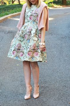 http://www.chicwish.com/my-fair-lady-baroque-embroidery-dress-in-blue.html poorlittlegirl.com