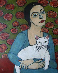 jane-spakowsky   ART FOR SALE