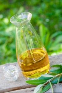 21 Homemade Insecticide Recipes: Natural Organic Pesticides