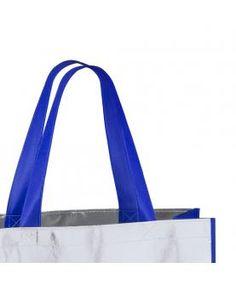 Bolsa Kuzor - Imagen 6 Gym Bag, Tote Bag, Bags, Corporate Gifts, Backpack Purse, Backpacks, Handbags, Totes, Bag