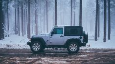 Spray your car with a vinegar and water mixture to melt ice instead of scraping it off. Crack In Windshield, Jeep Camping, Car Buying Tips, Vinegar And Water, Clean Your Car, Cool Jeeps, Jeep Cars, Jeep Jeep, Car Hacks