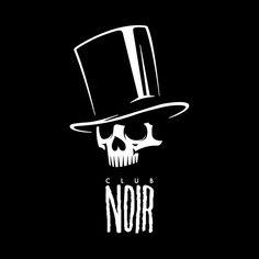 Liity Bet-at.eu kasinon maineikkaaseen Club Noire VIP-ohjelmaan