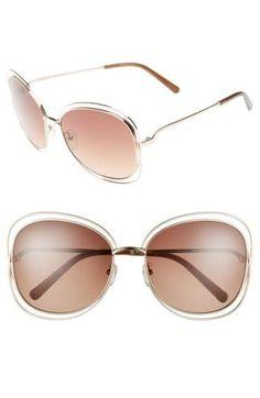 9007146f9b57 Sunglasses for Women. Katteøje SolbrillerSolbriller KvinderSolbriller