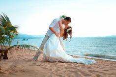 Wedding in Thailand Munich, Bavaria, Portrait, Real Weddings, Thailand, Germany, Wedding Inspiration, Wedding Photography, Bride