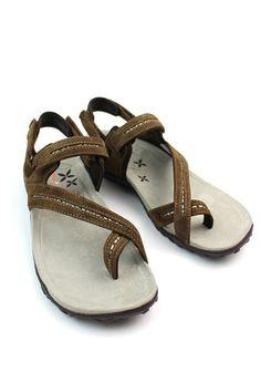 Terrain Convertible by Merrell  #ShopEsLaVida #EsLaVidaNY #EsLaVidaShoes #Shoes #Fashion #NewYork #Brooklyn