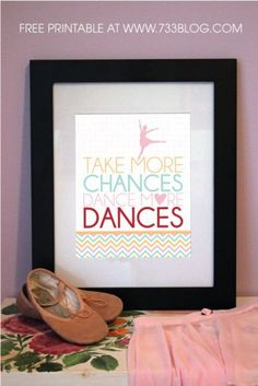 For Dance Competitions & Holiday Gifts! Hire Lai Rupe's Choreography for Competition dance routines, receive professional, 1st place choreography, and gifts for your dancers! www.LaiRupe.com