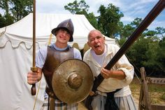 Roanoke Island Festival Park brings more than 400 years of history to life! Explore the majestic Elizabeth II, an American Indian Town, a Settlement Site & so much more - It's a journey of a lifetime! Read in: Outer Banks This Week Magazine