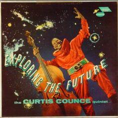Various - Kosmonauts The Sound Of Kosmo Records Vol. 1