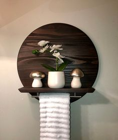 Affordable Home Decor Based in Atlanta, Ga. Christiani Modern Wood Designs Offers Hand Made Modern Furniture For The Everyday Home. Casual Home Decor, Diy Home Decor, Room Decor, Wall Decor, Bench Decor, Diy Furniture, Modern Furniture, Home Interior, Interior Design