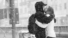 10 Habits of Couples in Strong and Healthy Relationships | Bustle