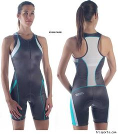 trisuit   tri suit a specialized tri suit offers an aerodynamic design but you ...