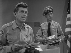 The Andy Griffith Show (TV Series 1960–1968) - Photo Gallery - IMDb