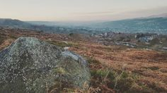 Ilkley Moor without a hat or a drone! #abovedroneoperator #outdoors #photography #dji  #phantom4 #phantom3 #video #ronin #droneporn #droneoperator #yorkshire #ilkleymoor #samsung #edit