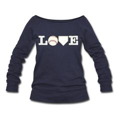 I adore this anchor print sweat shirt. I think I can hear Hobby Lobby calling my name. Beast Mode, Mode Chic, Sports Mom, Baseball Mom, Baseball Stuff, Softball Mom, Baseball Season, Baseball Girlfriend, Softball Shirts