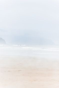 #cannon beach  #minimalism #natural light | Elizabeth Gaubeka Photography