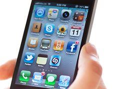 #Mobile: Globale #Werbung wächst http://www.digitalnext.de/mobile-globale-werbung-wachst/