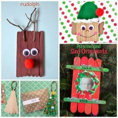 christmas-popsicle-stick-kids-crafts