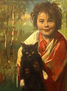 HAN VAN MEEGEREN  1889-1947