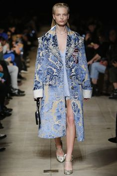miu miu fall / winter 2016.17 paris | visual optimism; fashion editorials, shows, campaigns & more!