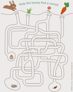 Atividade para imprimir: Labirinto - modelos diversos Encontrei e vou deixar para vocês, modelos de labirinto em inglês. Plastic Cutting Board, Math, Models, Group, Shapes, Math Resources, Early Math, Mathematics