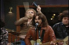 cowbell blue oyster cult will ferrell more cowbell eric bloom Saturday Humor, Saturday Night Live, Moose Pictures, Blue Oyster Cult, Video Game Collection, Will Ferrell, 21st Century Skills, Retro Gamer, Super Nintendo