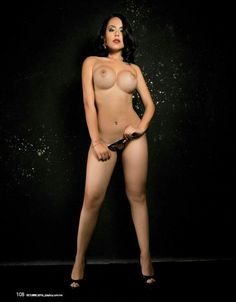 Can hot naked veronica exact removed (has