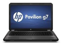 Laptop 17.3HD LED with AMD A4-3305M and Windows 7 Home Premium