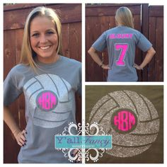 Etsy Funny Volleyball Shirts Ideas of Funny Volleyball Shirts - Funny Volleyball Shir Funny Volleyball Shirts, Volleyball Outfits, Volleyball Shorts, Volleyball Quotes, Coaching Volleyball, Volleyball Players, Volleyball Ideas, Volleyball Gifts, Volleyball Setter
