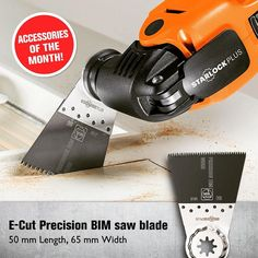 12 best fein multimaster blades images tool company blade power rh pinterest com