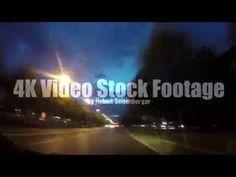 Microstock-infos – Der Blog über Microstock Fotografie, Video Footage und Illustrationen