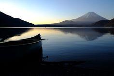 【山 Mountain】
