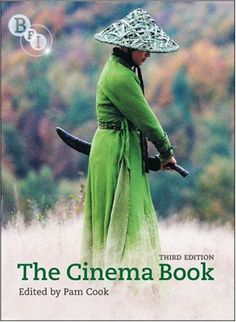 The Cinema Book by Pam Cook http://www.amazon.co.uk/dp/1844571939/ref=cm_sw_r_pi_dp_gxFxwb1B43MB7