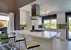 Palm Springs Retreat for 6 - Turnkey Vacation Rental Palm Springs Vacation Rentals, Private Pool, Mountain View, View Photos, Contemporary, Furniture, Home Decor, Kitchen, Decoration Home