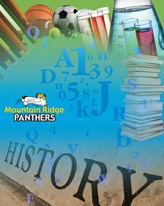 Panthers school folder School Folders, Community Organizing, I School, Panthers, Health Care, Education, Onderwijs, Learning, Health