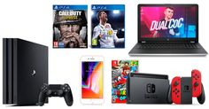 Visit The Link In Our Bio For Your Chance To Win a Laptop  iPhone 8  PS4  Nintendo Swith  Call of Duty WWII & Fifa 18! #pinterestegiveaway  #gaming #gamer #videogames #gamestagram #sorteo #follow #followme #win #contest #sweepstakes #giveaways #giveawayindonesia #giveawayph #giveawaycontest #giveawayindo #giveawaymalaysia #entertowin #contestalert #goodluck