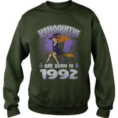 1992 Halloqueens are born in 1992 Halloween Shirts #gift #ideas #Popular #Everything #Videos #Shop #Animals #pets #Architecture #Art #Cars #motorcycles #Celebrities #DIY #crafts #Design #Education #Entertainment #Food #drink #Gardening #Geek #Hair #beauty #Health #fitness #History #Holidays #events #Home decor #Humor #Illustrations #posters #Kids #parenting #Men #Outdoors #Photography #Products #Quotes #Science #nature #Sports #Tattoos #Technology #Travel #Weddings #Women