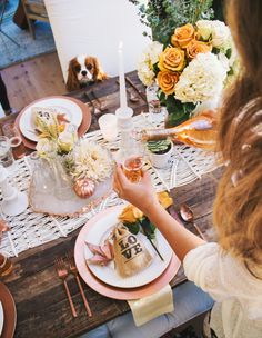 Thanksgiving Decor & Tablescape Inspo ~ from Katrina of Tone It Up Family Thanksgiving, Thanksgiving Tablescapes, Thanksgiving Parties, Thanksgiving Decorations, Tone It Up, Pumpkin Decorating, Decorating Ideas, Favorite Holiday, Halloween Pumpkins
